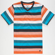 AKRUX Mork Boys T-Shirt