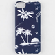 INCASE HUF Hawaiian iPhone 5 Case