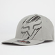FOX Future Mens Hat