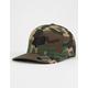 FOX Legacy Mens Hat