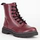 SODA Grunge Womens Boots