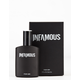 INFAMOUS For Him Cologne