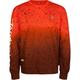 TRUKFIT Speckle Mens Sweatshirt