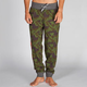 TRUKFIT Camo Mens Sweatpants