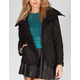 FULL TILT Envelope Collar Womens Jacket