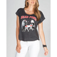 RIOT SOCIETY Bear Pong Womens Tee