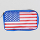 TODDLAND America Wrist Pack