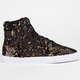 SUPRA A Morir Skytop Womens Shoes