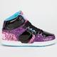OSIRIS NYC 83 SLM Womens Shoes