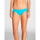 BIKINI LAB Scarf City Bikini Bottoms