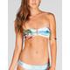 HOBIE Cali Promises Bikini Top