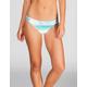 HOBIE Cali Promises Bikini Bottoms