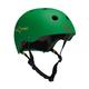 PRO-TEC The Classic Helmet