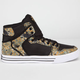 SUPRA Vaider Mens Shoes