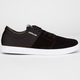 SUPRA Stacks Mens Shoes