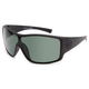 VON ZIPPER Ether Herq Sunglasses