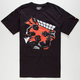 TRUKFIT In There Mens T-Shirt