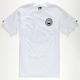 CROOKS & CASTLES Bandito Mens T-Shirt