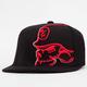 METAL MULISHA Ghostin Boys Hat