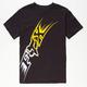 FOX Night Hive Boys T-Shirt