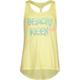 ROXY Ocean Breeze Girls Tank