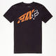 FOX Riptide Boys T-Shirt
