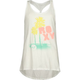 ROXY Summer Sizzle Girls Tank