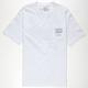 US VERSUS THEM Articles Mens T-Shirt
