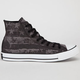 CONVERSE Chuck Taylor Hi Flag Mens Shoes