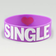Single Or Taken Bracelet