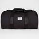 POLER Duffaluffagus Bag
