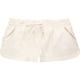 O'NEILL Sadie Womens Shorts
