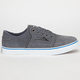 LAKAI Carlo Mens Shoes