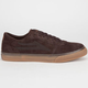 LAKAI Manchester Mens Shoes