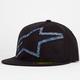 ALPINESTARS Cass Custom Mens Hat