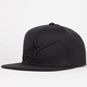 ALPINESTARS Linsdale Custom Mens Snapback Hat