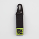ALPINESTARS Operation Keychain