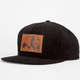 ENJOI Happy Daze Mens Snapback Hat