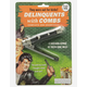 Delinquents With Combs Flip Comb