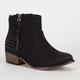DE BLOSSOM Yolanda Womens Boots