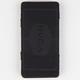 RVCA Magic Wallet Phone Case
