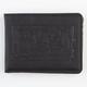 RVCA Ol' School Wallet