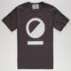 WELLEN Buoy Mens T-Shirt