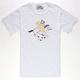 WELLEN Indian Mens T-Shirt