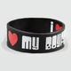 Boyfriend Bracelet