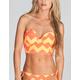 O'NEILL Ziggy Stripe Bikini Top