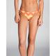 O'NEILL Ziggy Stripe Bikini Bottoms