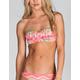 O'NEILL Sunsets Bikini Top
