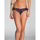 O'NEILL Fancy Free Bikini Bottoms