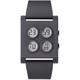 ODM DD107-1 Watch